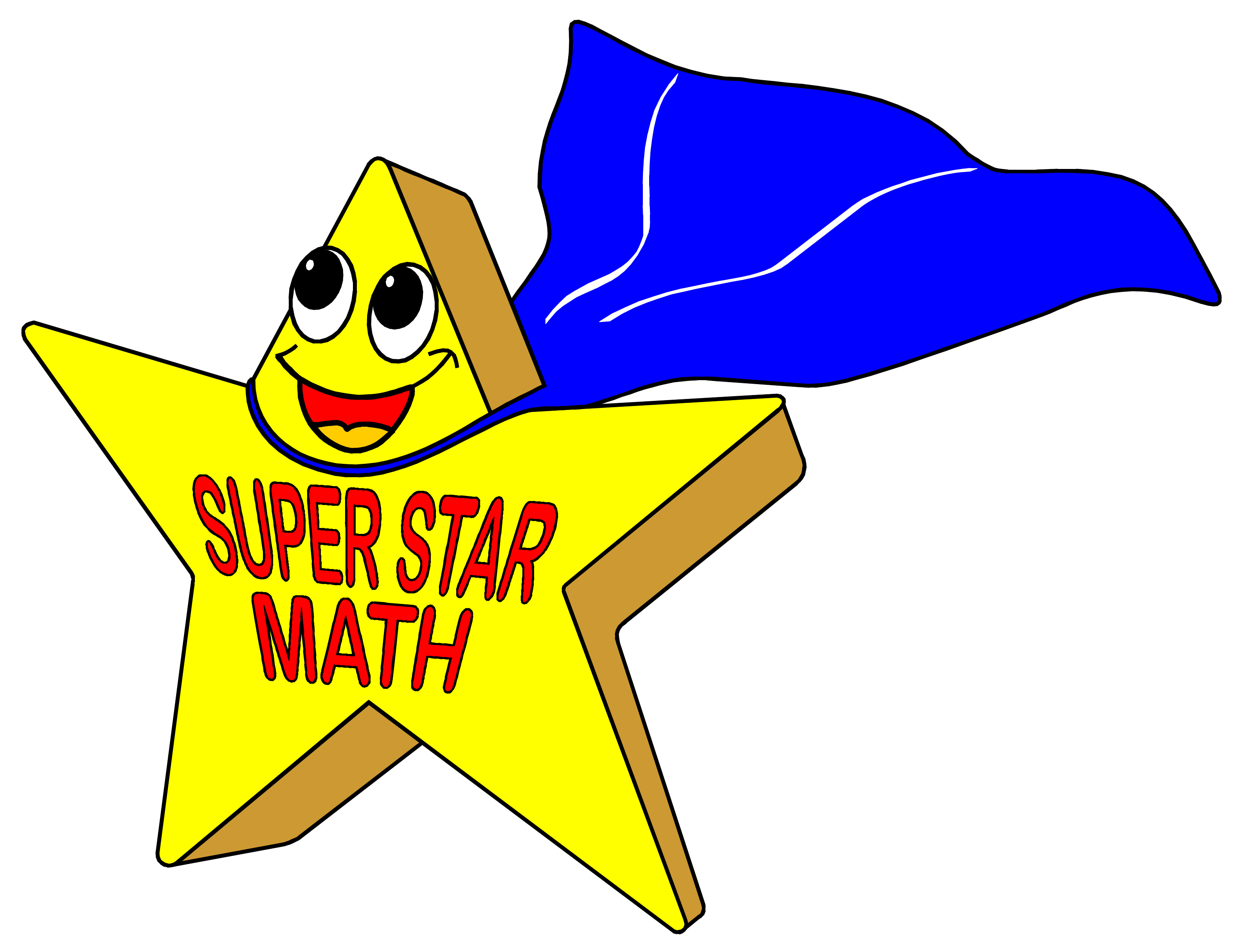 You are a super star teacher free clipart vector royalty free library Star Clipart For Teachers   Free download best Star Clipart ... vector royalty free library