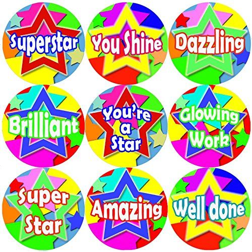 You are a super star teacher free clipart svg transparent stock Pin by Fazloon Riyaz on Report   Reward stickers, Stickers ... svg transparent stock