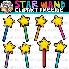You are a super star teacher free clipart vector 546 Best Free Clip Art on TpT images in 2019   Clip art, Art ... vector