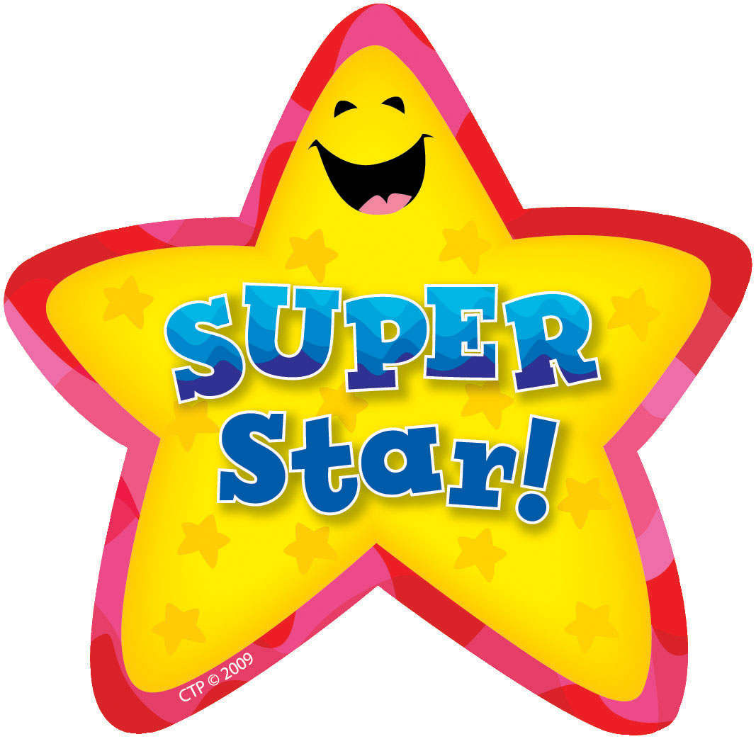 You are a super star teacher free clipart vector royalty free library 26+ Superstar Clip Art   ClipartLook vector royalty free library