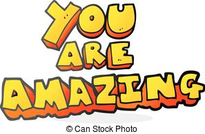 You are amazing clipart free picture Clipart You\'re Amazing - Free Clipart picture