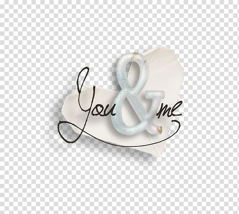 You are beautiful clipart clip freeuse Icon, Beautiful and I love you transparent background PNG ... clip freeuse