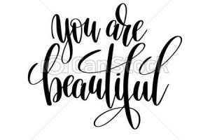 You are beautiful clipart clipart free stock You are beautiful clipart 7 » Clipart Portal clipart free stock