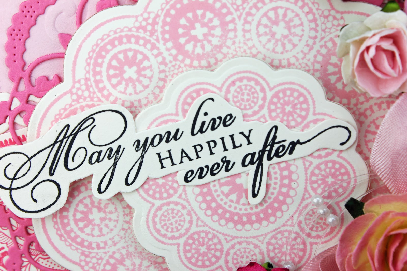 You are my happily ever after clipart png stock A Kept Life: WMSC #114 - Happily Ever After png stock