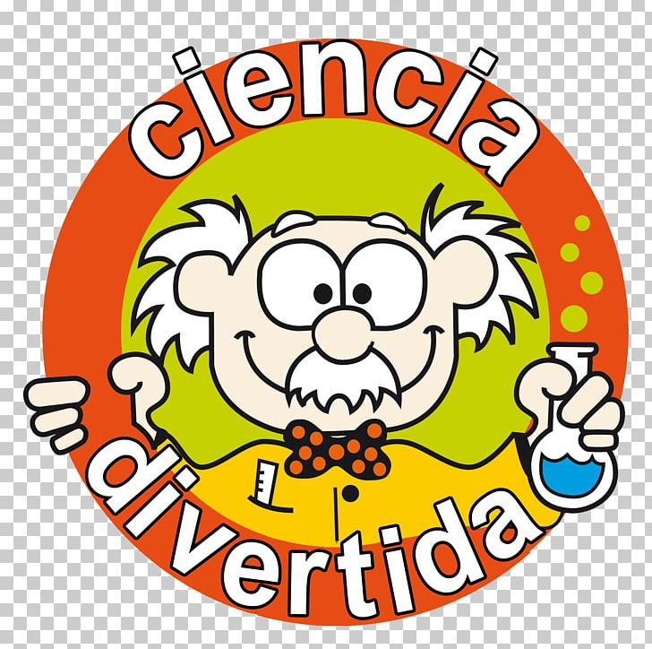 You are nutty clipart png svg download Nutty Scientists Of Acadiana Science And Technology ... svg download