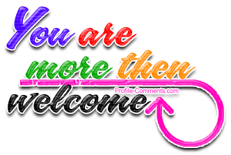 Welcoming all clipart png Free Your Welcome Cliparts, Download Free Clip Art, Free ... png