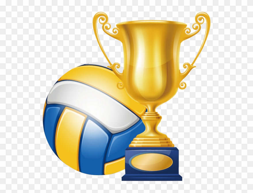 You area champion clipart vector royalty free Volleyball Clip Champions - Volleyball Champion Clip Art ... vector royalty free