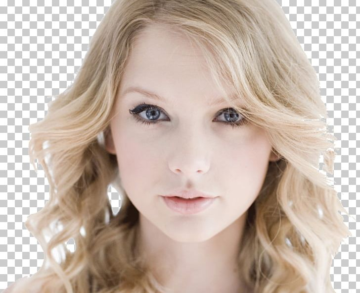 You belong with me clipart picture free Taylor Swift You Belong With Me Red PNG, Clipart, Beauty ... picture free