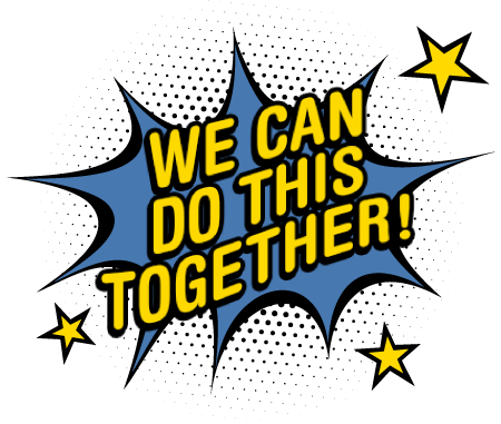 You can do it clipart clip You Can Do It Clipart Png Images clip