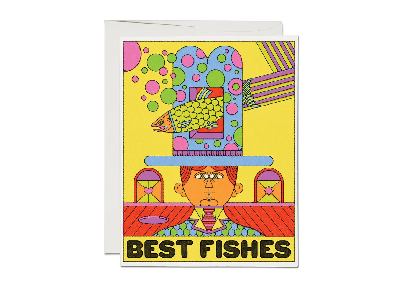 You ha a secret admirer in brooklyn cliparts transparent library ARTIST SPOTLIGHT – Red Cap Cards transparent library