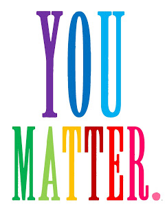 You matter clipart svg free download technology rocks. seriously.: YOU MATTER svg free download