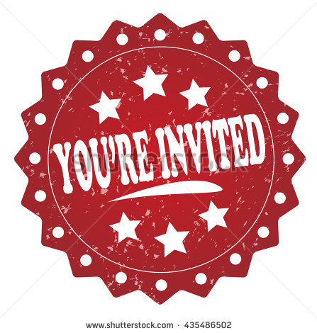 You re invited stamp clipart png free library Re invited clipart png - 26 transparent clip arts, images ... png free library