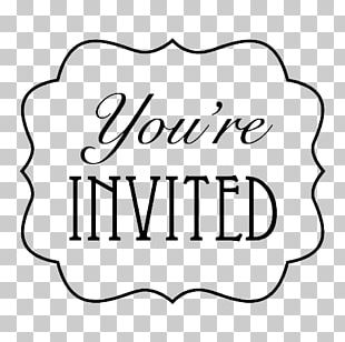 You re invited stamp clipart clip art freeuse download Invited PNG Images, Invited Clipart Free Download clip art freeuse download