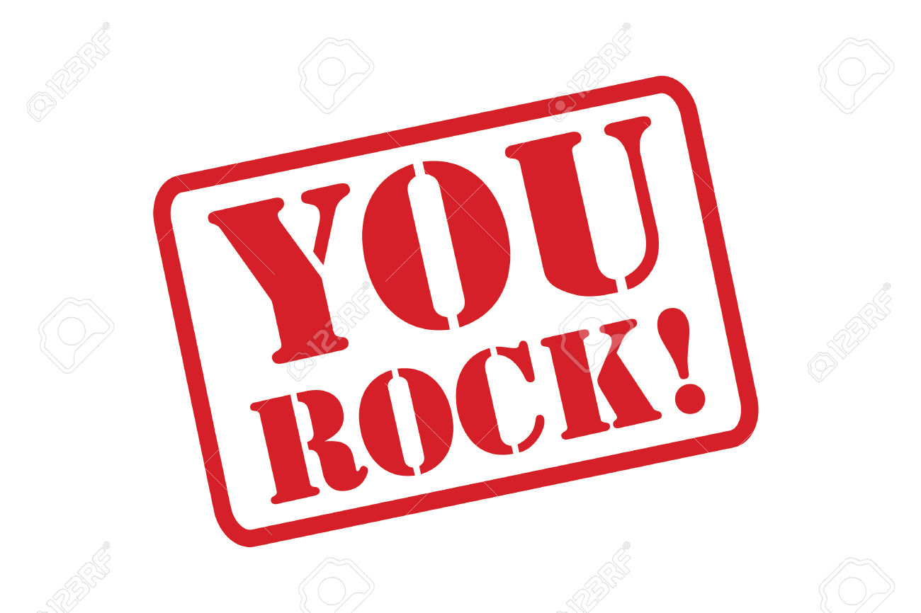You rock clipart images picture library download You Rock Clipart | Free download best You Rock Clipart on ... picture library download