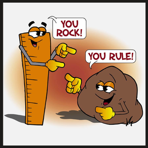 You rock clipart images picture library download You Rock You Rule Clipart | Free Images at Clker.com ... picture library download