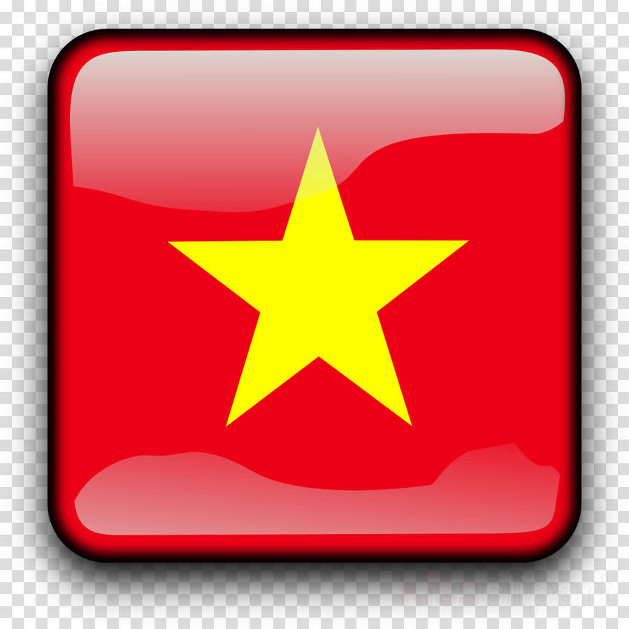 Youjo clipart transparent library China, Red, Line, transparent png image & clipart free download transparent library