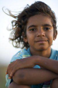 Young aboriginal boy clipart png transparent 148 Best Aboriginal theme images in 2019 | Aboriginal art ... png transparent