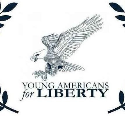 Young americans for liberty clipart image transparent stock Eastern Michigan Young Americans for Liberty (@emu_yal ... image transparent stock