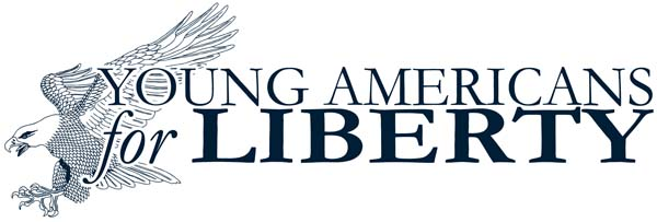 Young americans for liberty clipart picture library library XavierFest - Student Activities Council | Xavier University picture library library