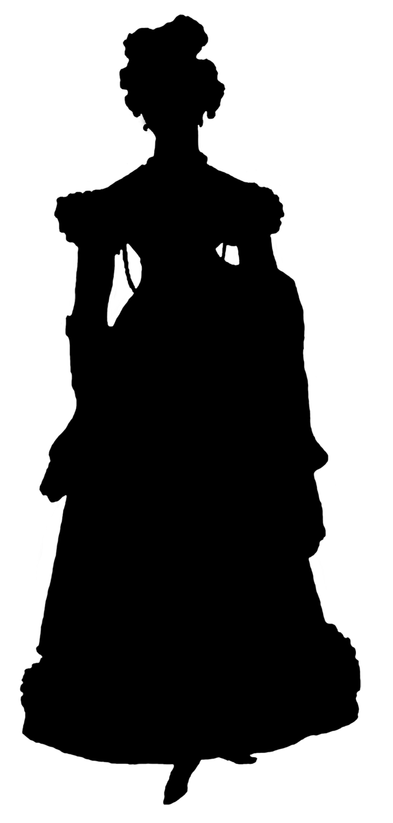 Young black boy silhouette clipart clip art transparent download Silhouette Wiki Dress Black & White M Shadow play - png ... clip art transparent download