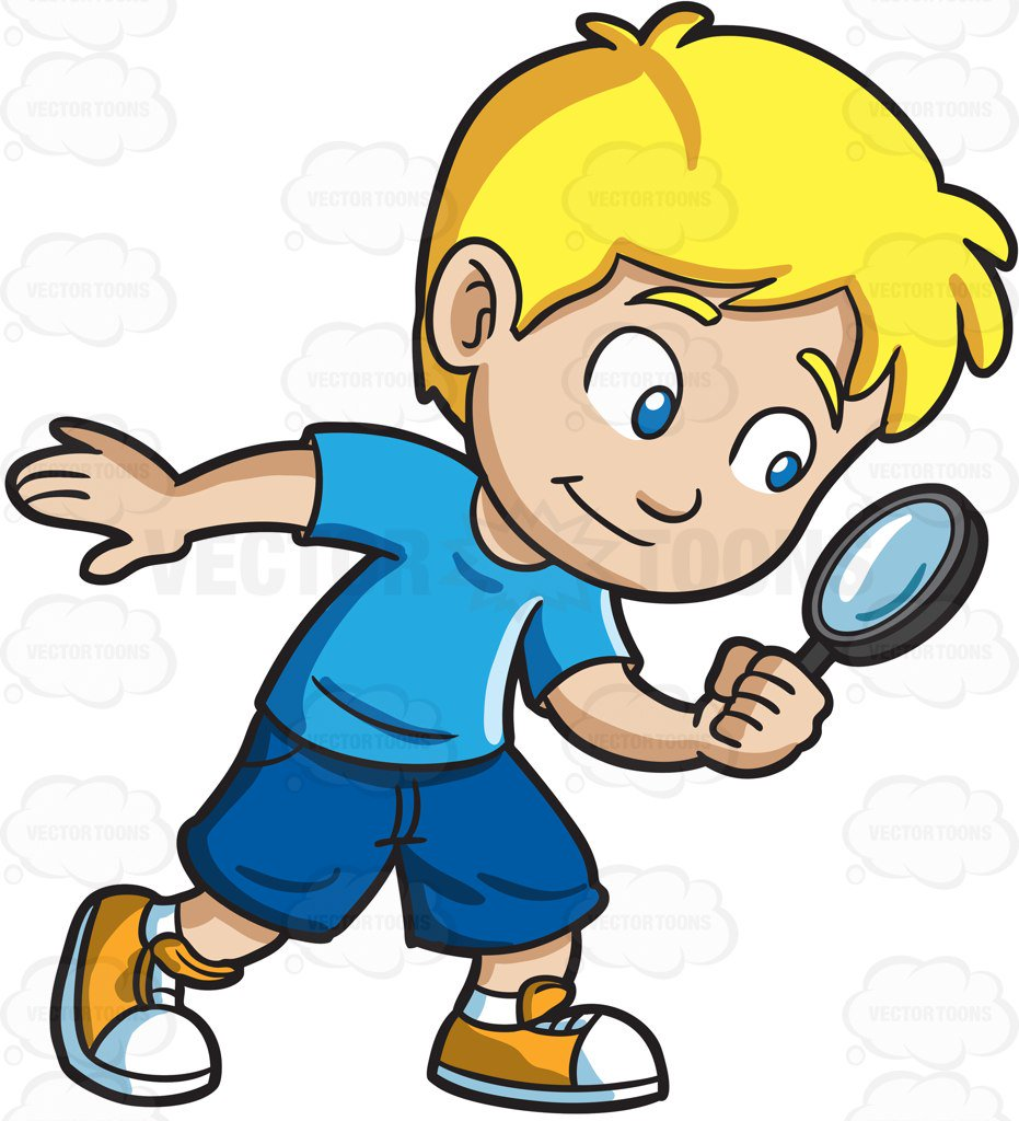 Young boy searching clipart black and white freeuse stock Boy Shorts Cliparts   Free download best Boy Shorts Cliparts ... freeuse stock