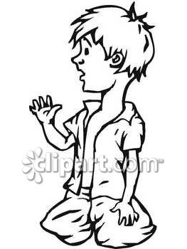 Young boy searching clipart black and white jpg black and white download Clipart.com School Edition Demo jpg black and white download