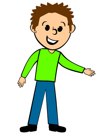 Young sales clipart image transparent stock Free Sales Clipart, Download Free Clip Art, Free Clip Art on ... image transparent stock