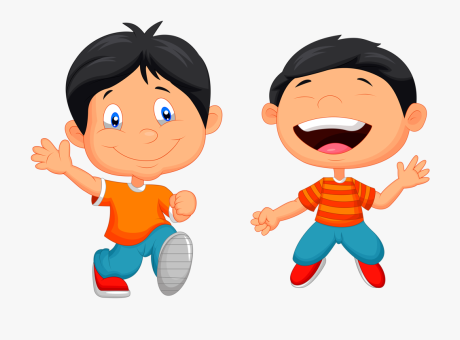 Younger man clipart vector royalty free stock Фотки School Clipart, Clipart Boy, Young Man, Clips, - Happy ... vector royalty free stock