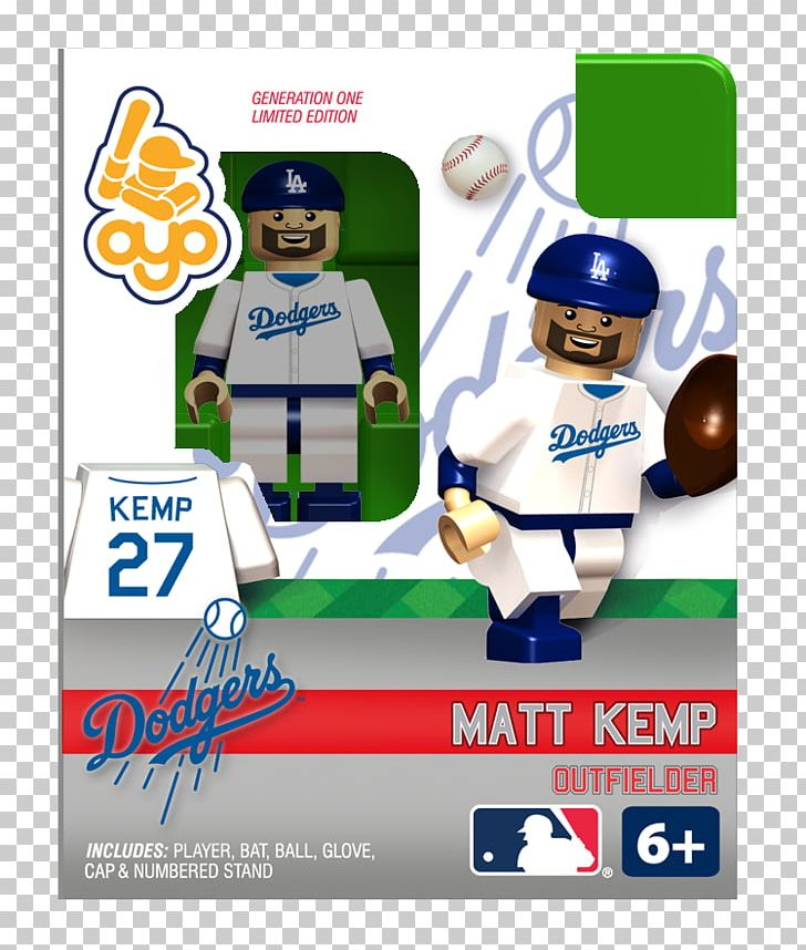 Yount clipart clip freeuse Los Angeles Dodgers MLB San Francisco Giants Miami Marlins ... clip freeuse