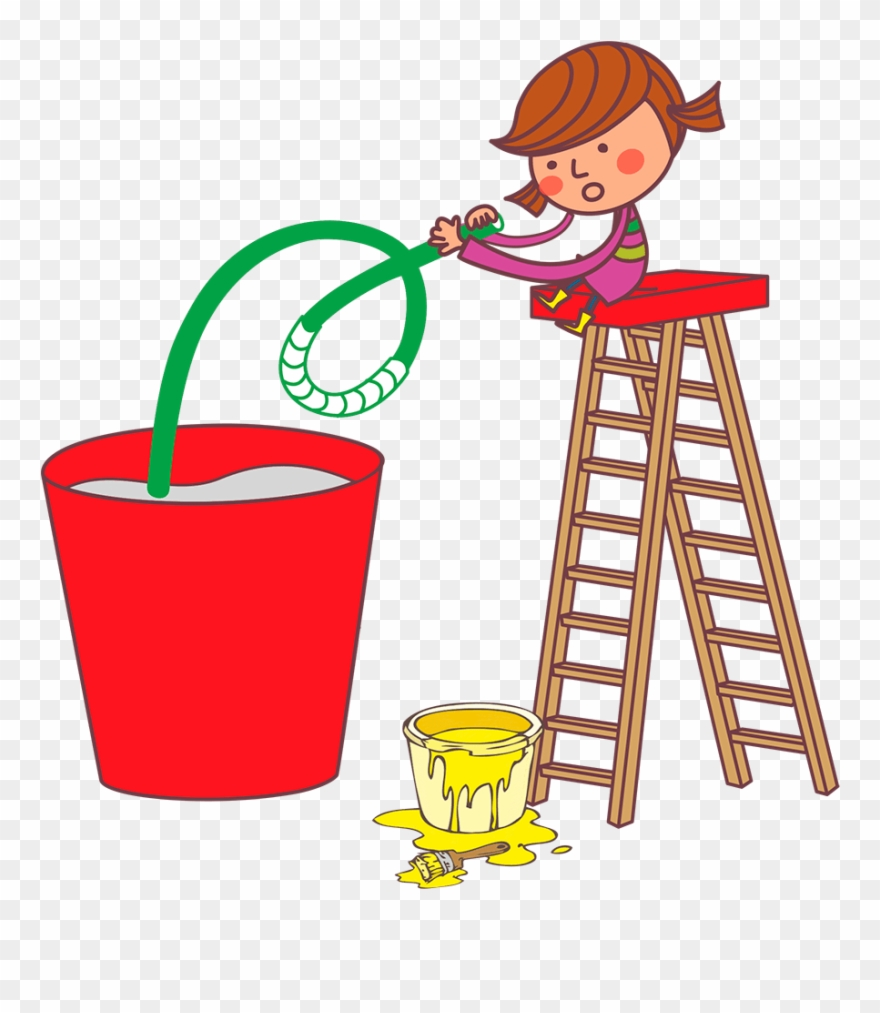 Your home clipart banner Renovating Your Home Trouble With A Contractor Ask Clipart ... banner