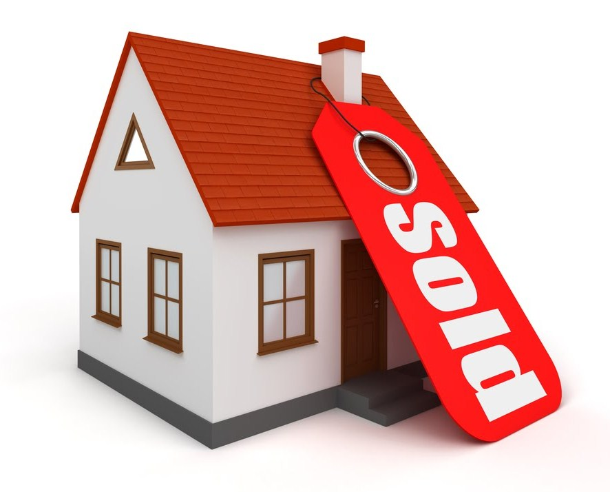 Your home clipart clip transparent download House Sold Clipart   Free download best House Sold Clipart ... clip transparent download