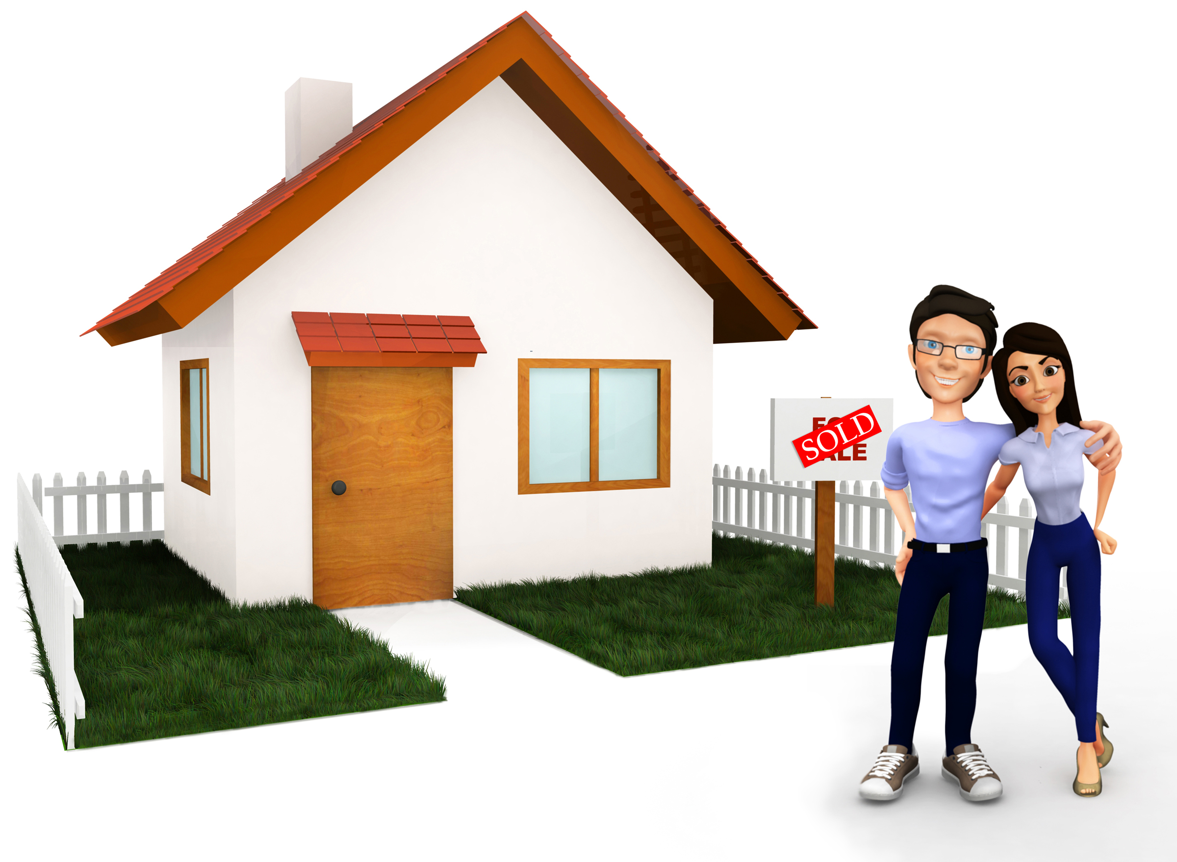Your home clipart picture royalty free Home House Clipart   Free download best Home House Clipart ... picture royalty free