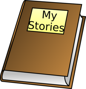 Your life clipart clipart royalty free Story Of My Life   Clipart Panda - Free Clipart Images clipart royalty free