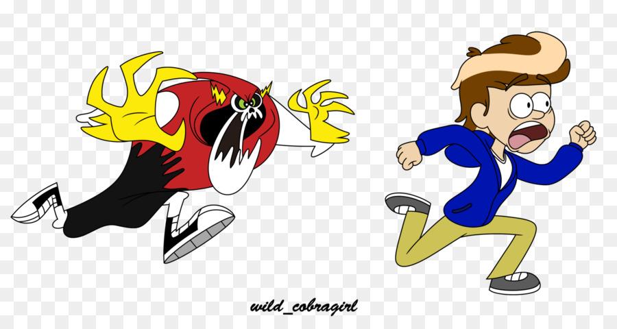 Your life clipart clip art royalty free stock Mascot Logo clipart - Illustration, Running, Cartoon ... clip art royalty free stock