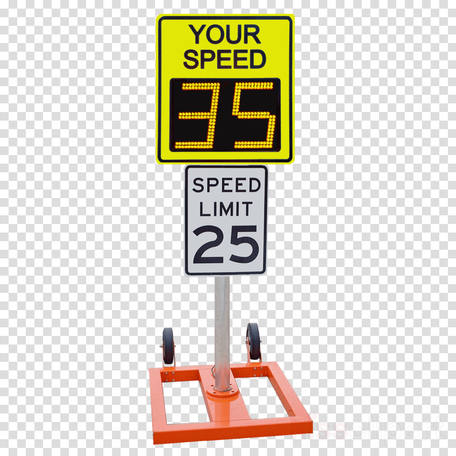 Your limits transparent clipart