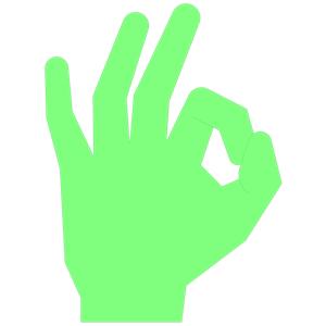 Your okay clipart transparent stock Free OK Cliparts, Download Free Clip Art, Free Clip Art on ... transparent stock