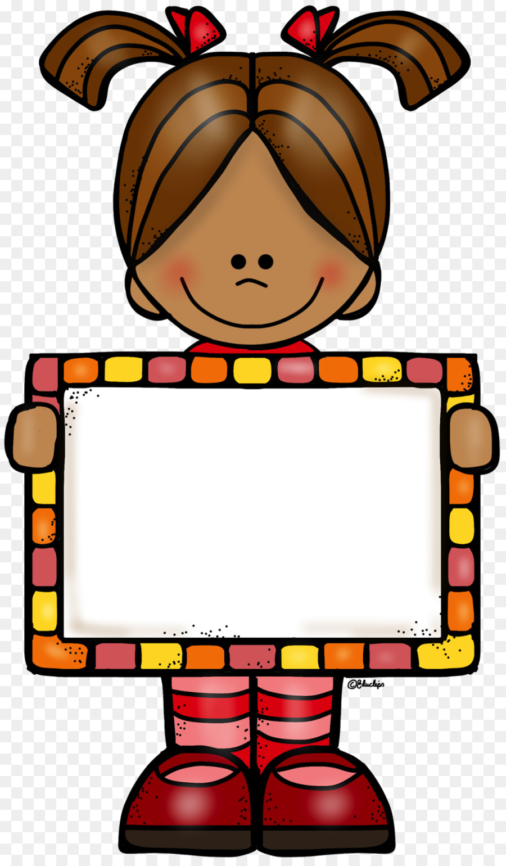 Possess clipart transparent stock Teacher Cartoon png download - 938*1600 - Free Transparent ... transparent stock