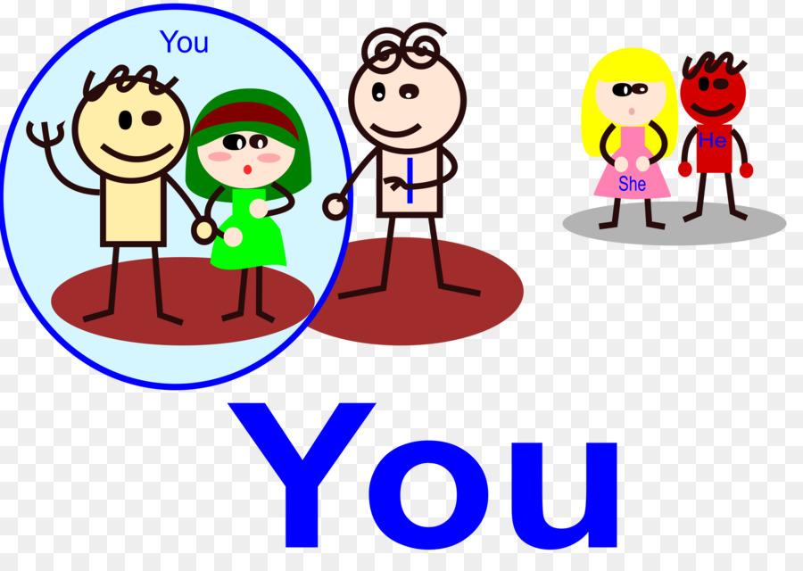 Your pronoun clipart jpg royalty free stock pronoun clipart Personal pronoun You clipart - Communication ... jpg royalty free stock