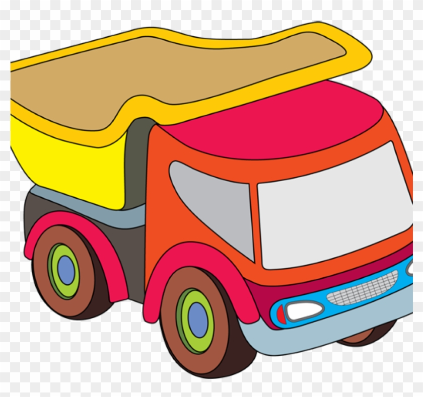Your toy clipart png free stock Toy Car Clipart, HD Png Download (#2412554) - PikPng png free stock