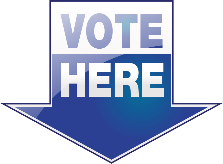 Red white and blue vote clipart banner Free Voting Images, Download Free Clip Art, Free Clip Art on ... banner
