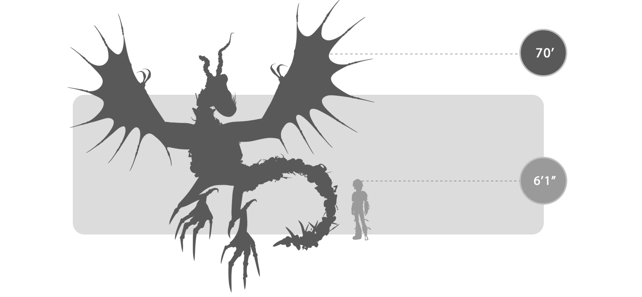 Your wings were ready but my heart was not clipart clipart free library Armorwing | How to Train Your Dragon Wiki | FANDOM powered by Wikia clipart free library