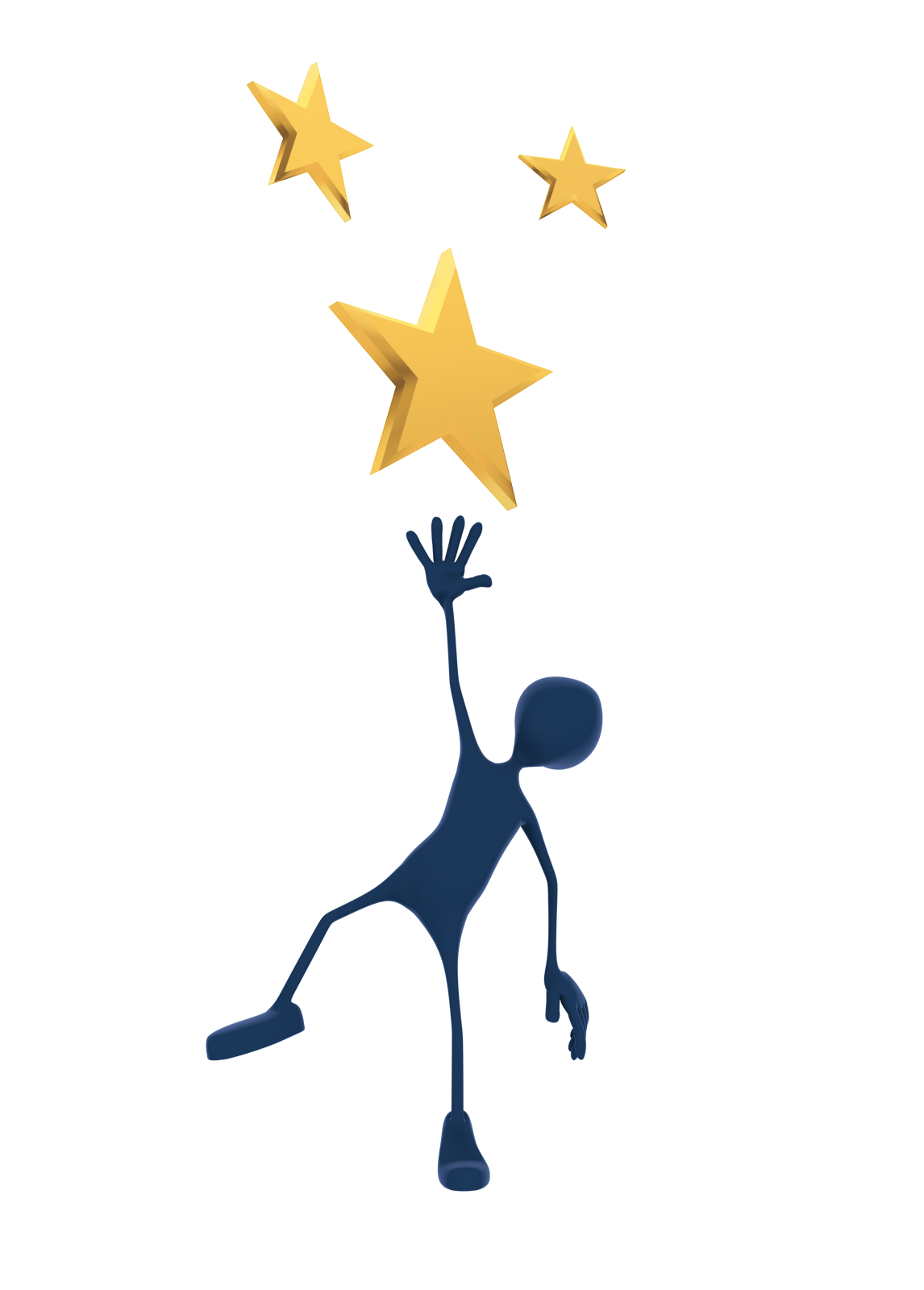 You're a star clipart clip art royalty free stock Essential Skills A Star - MathedUp! clip art royalty free stock