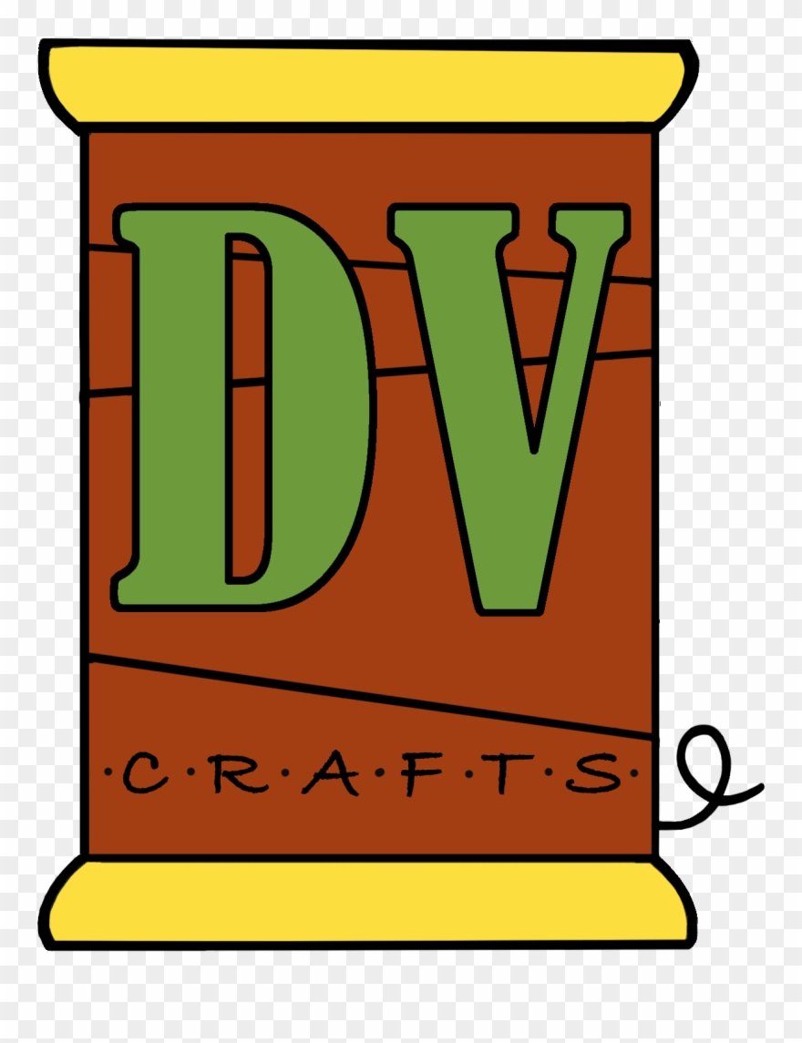 Yours truly clipart jpg library download Every Stitch Is Done By Hand By Yours Truly, No Machines ... jpg library download