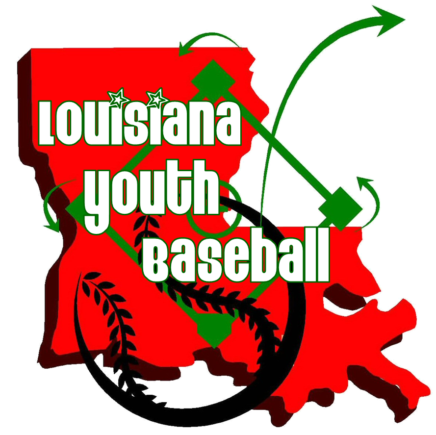 Youth baseball clipart png freeuse download Louisiana Youth Cheerleading png freeuse download