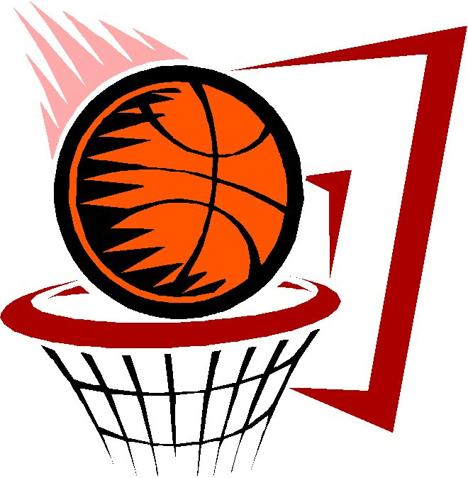 Youth basketball camp clipart transparent library Summer Hoop Camp | Send Your Kids To The Camp They WANT To ... transparent library
