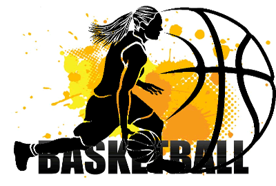 Youth basketball camp clipart png free stock Jeff Hawes \
