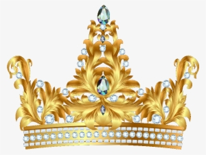 Youth beauty queen being crowned clipart svg free download Queen Crown PNG, Transparent Queen Crown PNG Image Free ... svg free download