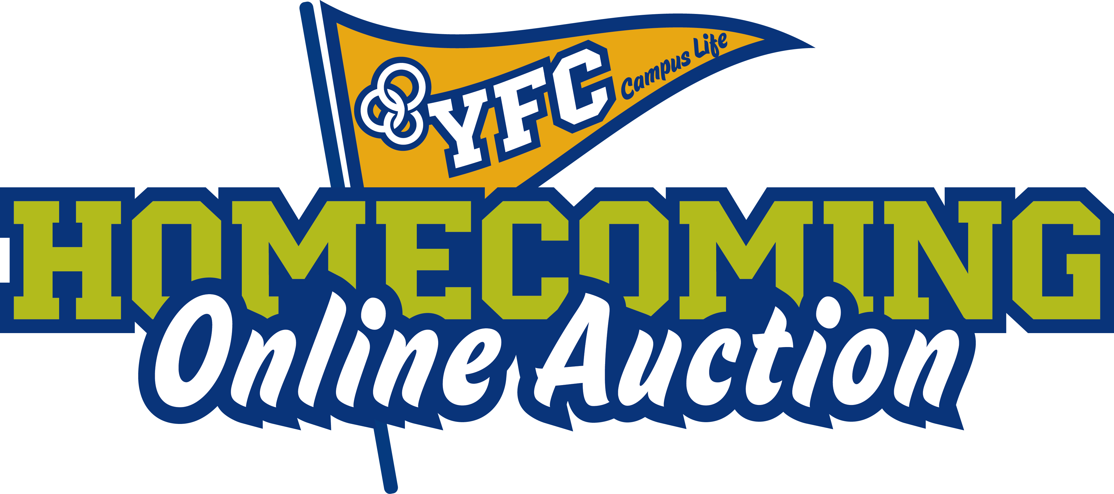 Youth car wash clipart picture freeuse Homecoming Auction Sponsors | Rogue Valley Youth for Christ picture freeuse