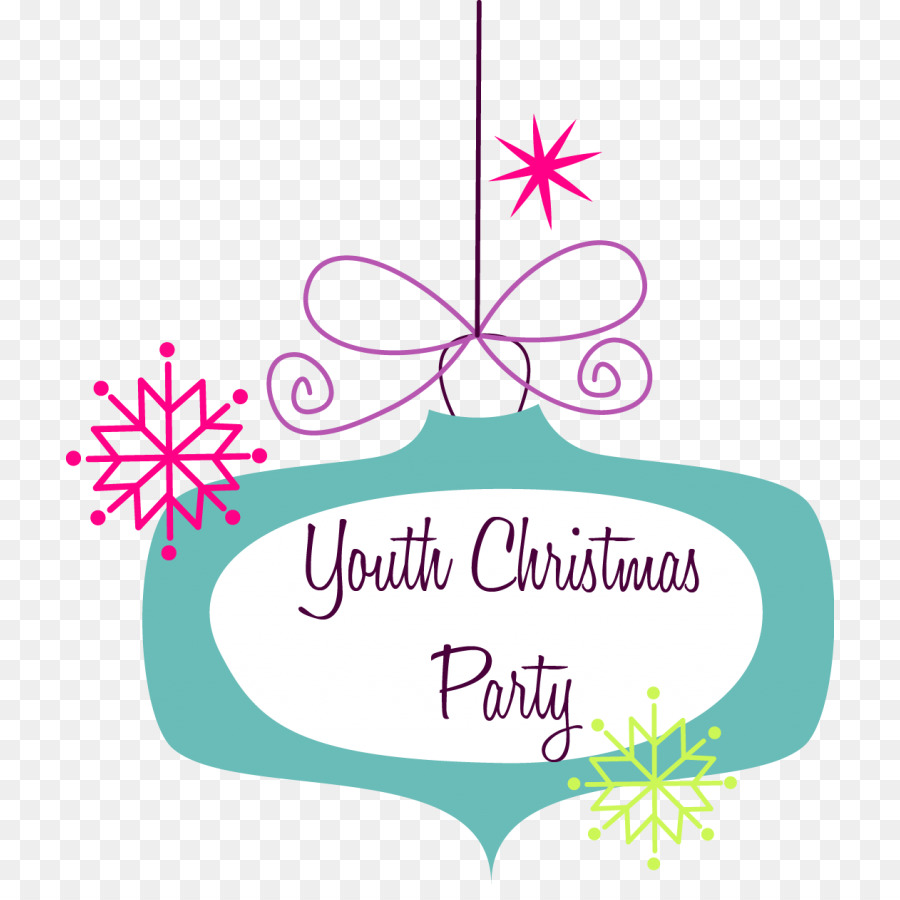 Youth christmas religious clipart picture library stock Christmas Tree Line clipart - Party, Text, Flower ... picture library stock