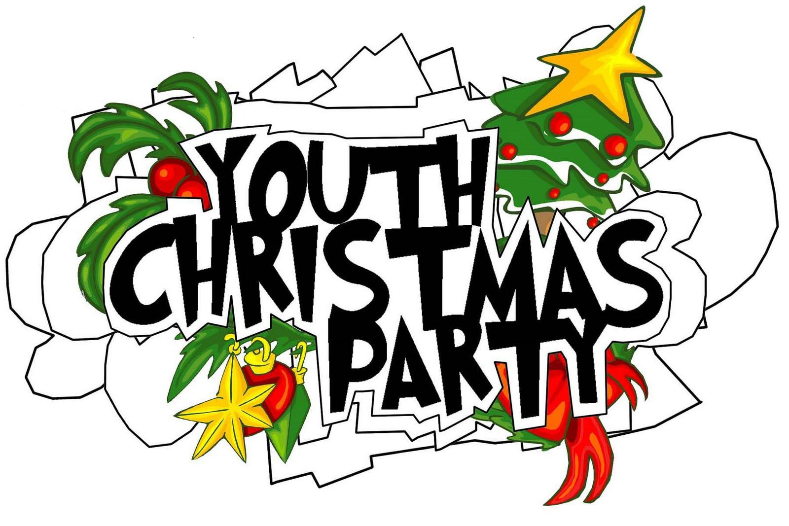 Youth christmas religious clipart graphic free library Christmas Clipart Church   Free download best Christmas ... graphic free library